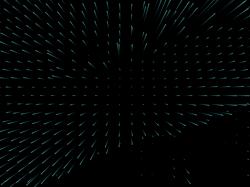 LineField01